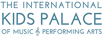 International Kids Palace of Music and Performing Arts